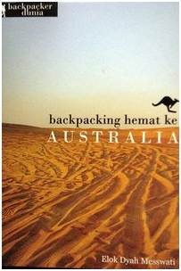 backpacking australia