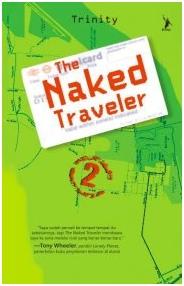 naked traveler2