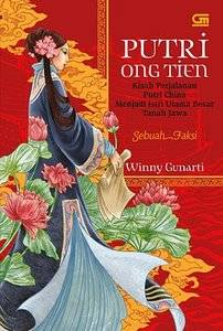 Putri Ong Ting