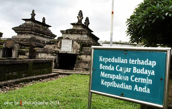 Sultan Hasanuddin