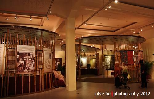 batik heritage