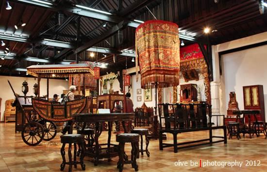 budaya tionghoa, potehi