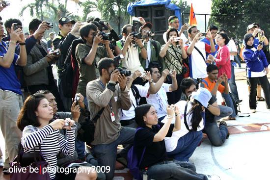tips fotografi, gaya fotografer, kelakuan tukang potret