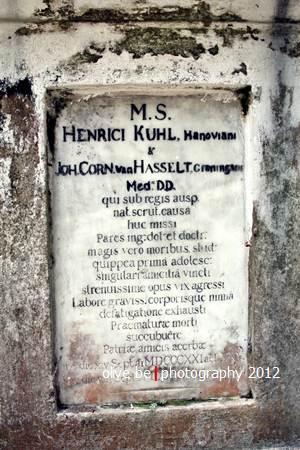 Kuhl & Hasselt