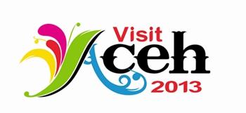 visit aceh 2012