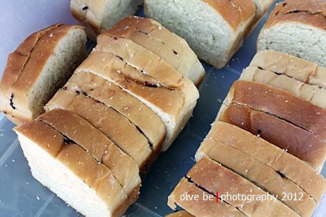 roti manis ambon, destinasi wisata maluku, mama maluku