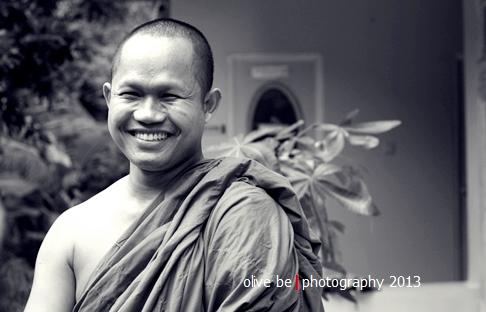 Bante Priyadhiro