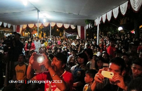 festival johar baru