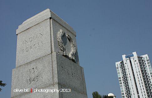 pertempuran Surabaya