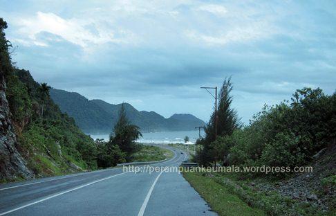 Calang Aceh