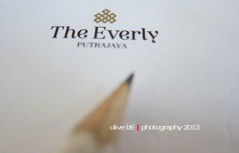 everly hotel