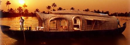 kerala-houseboats-non-ac