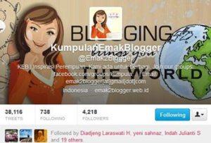 twitter_emak blogger