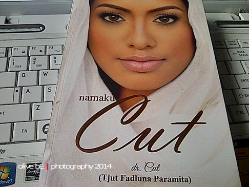namaku cut