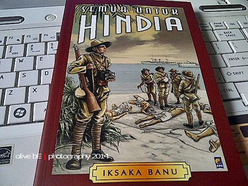 semua untuk hindia