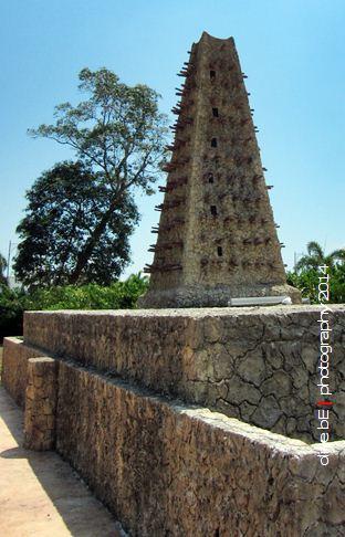 Great Mosque of Agadez