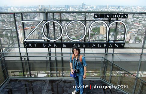 zoom sky bar & resto, anantara sathorn, sky bar in bangkok