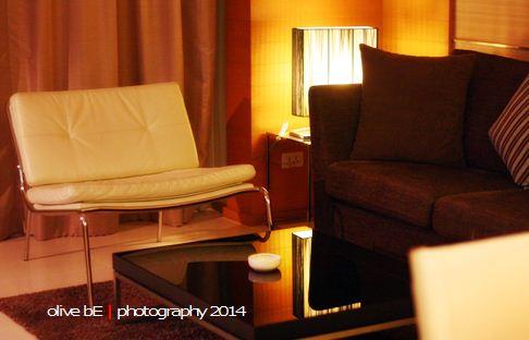 anantara sathorn, hotel di bangkok