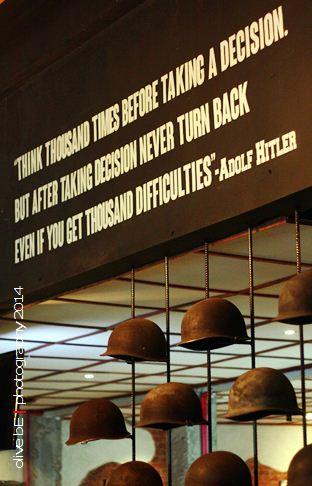 soldaten kaffee, helmet tentara jerman
