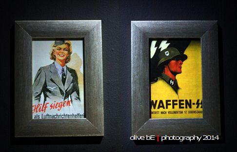soldaten kaffee, sejarah militer nazi