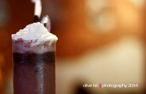 cool soldaten, menu soldaten kaffee