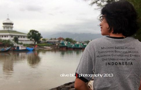 surat untuk menteri pariwisata, indonesia bertindak, perempuan keumala