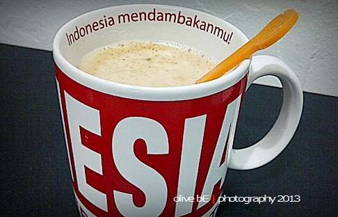 indonesia bertindak, keluarga esjepe, cinta indonesia