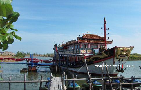 cheng ho, armada cheng ho