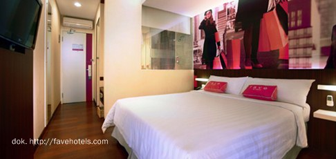 hotel_surabaya_01