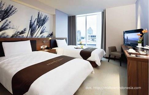 hotel_surabaya_02