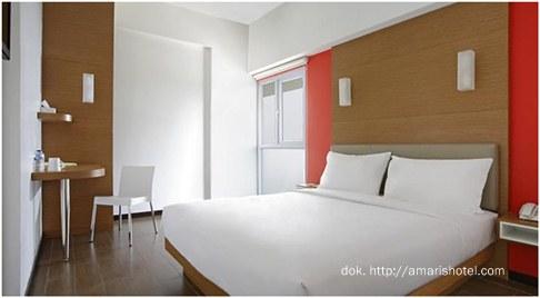 hotel_surabaya_03