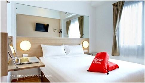 hotel_surabaya_04