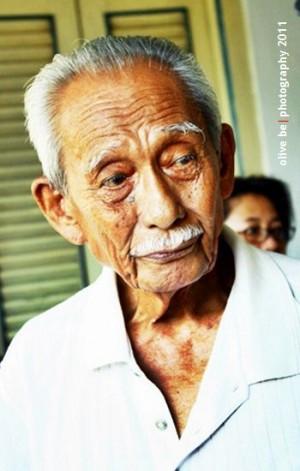 anak presiden depok, yotty jonathans, sejarah depok