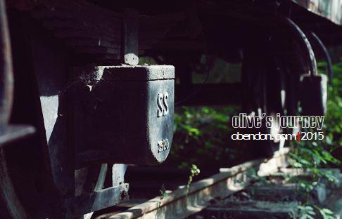 gerbong maut surabaya, peristiwa bondowo, tawanan perang meninggal di gerbong kereta maut