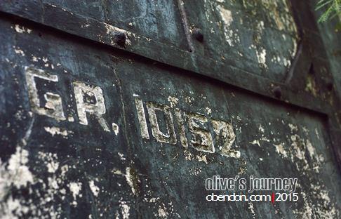 gerbong maut surabaya, peristiwa bondowoso, gedung juang surabaya