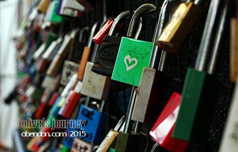 padlock lovus change image $10, alexander hamilton, gembok cinta,