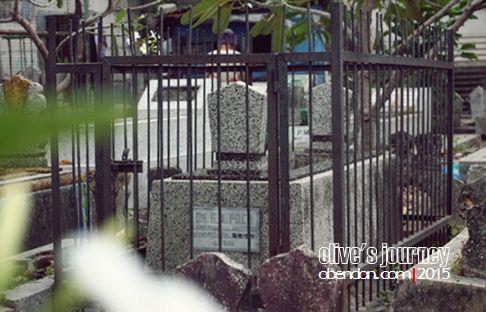 kuburan hitler, misteri kematian hitler, hitler, hitler's grave