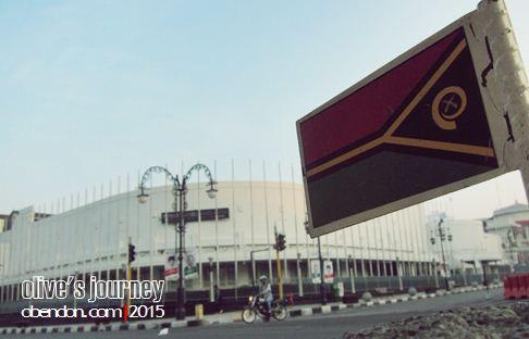 konferensi asia afrika 2015, gedung merdeka bandung, karya schoemaker