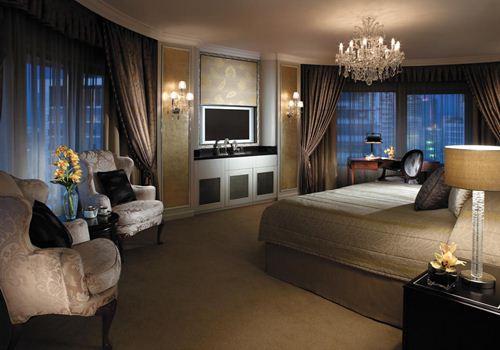 royal suite shangrila, shanrila kl