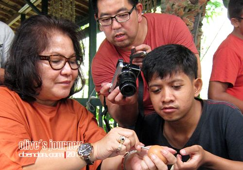 travel bloggers indonesia, tbi gathering