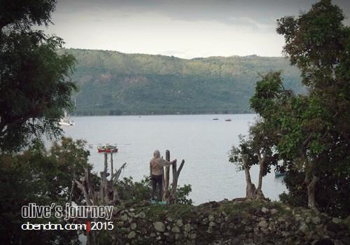 Benteng Inong Balee, Benteng Malahayati, Laksamana Malahayati