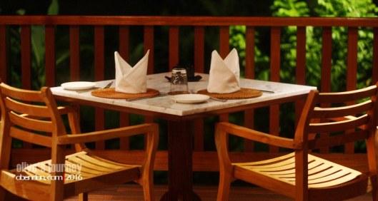 the sanctoo villa, private villa in ubud, honeymoon villa, villa di ubud