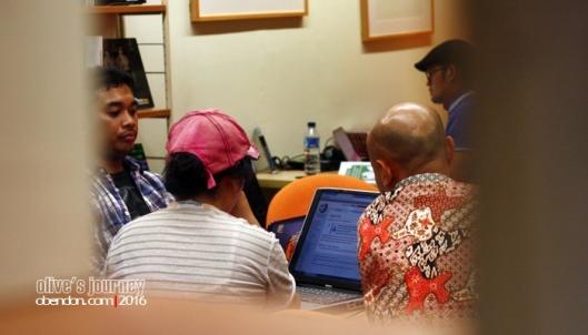 panduan penyuntingan wikipedia, wikipedia bahasa Indonesia, kontributor wikipedia
