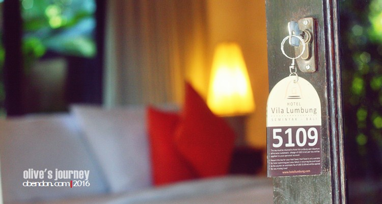 hotel villa lumbung, chef raka, donat kentang chef raka, hotel di seminyak, hotel di bali