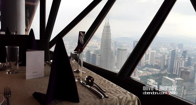 kl tower, sky box, sky deck, menara kl, icon wisata kuala lumpur, menara petronas, tiket menara kl, tiket sky box, atmosphere 360
