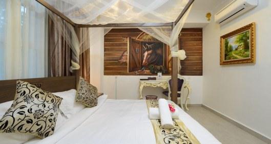 Hotel De Art Shah Alam, Hotel De Art Seksyen 19, Hotel di Shah Alam, Hotel di Malaysia
