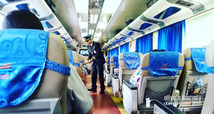 kaigreetings, kereta api indonesia, ka argo parahyangan, kereta jakarta bandung