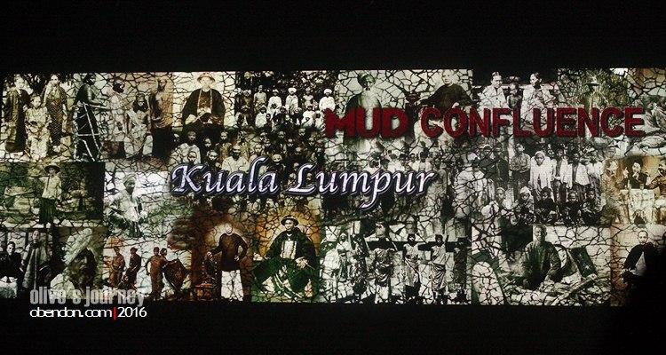 our story of kuala lumpur, mudkl, sejarah kuala lumpur, mud, panggung bandaraya, eat travel doodle, dekatje, ikon kuala lumpur