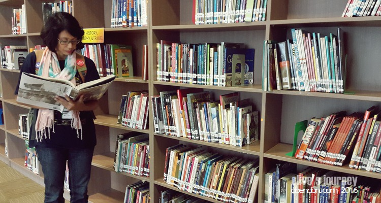 visi misi value swa, misi sinarmas world academy, sinarmas world academy, sekoah internasional di jakarta, swa library