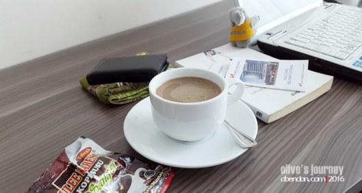 swiss belhotel makassar, swissbel makassar, hotel di makassar, hotel di dekat pantai losari